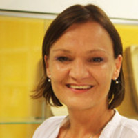 dr sabine damir geilsdorf - Sabine Rau Lebenslauf